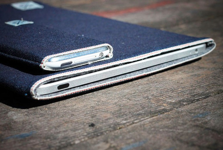 ms-and-co-denim-iphone-sleeve