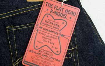The-Flat-Head-Raw-Denim-Exceed-Kevlar-Model