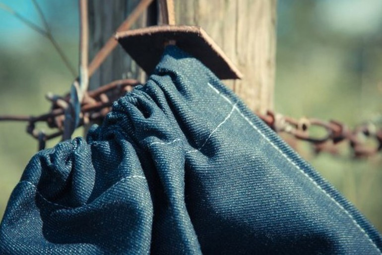 MS&Co-Selvedge-Denim-Shoe-Bags-Just-Released