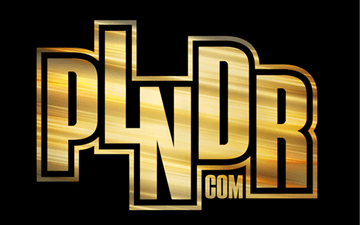 plndr.com featured image