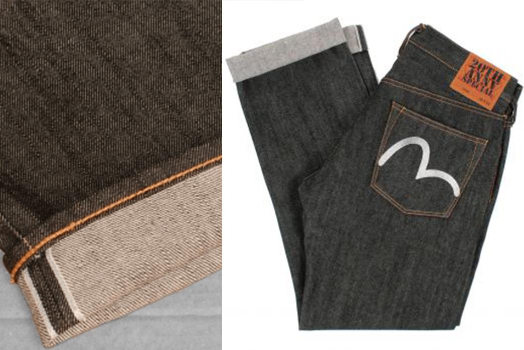evisu-genes-designer-hidehiko-yamane-20th-anniversary-leg-down-and-folded