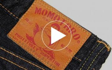 momotaro-2000-dollar-woven-jeans