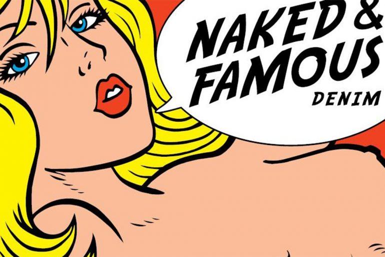 naked-famous-denim-video-collaborations-momotaro-big-john