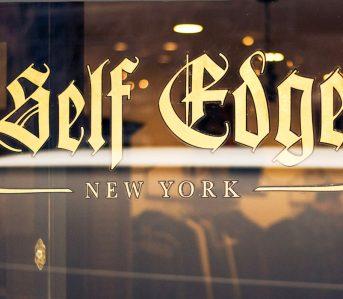 self-edge-new-york-store-profile