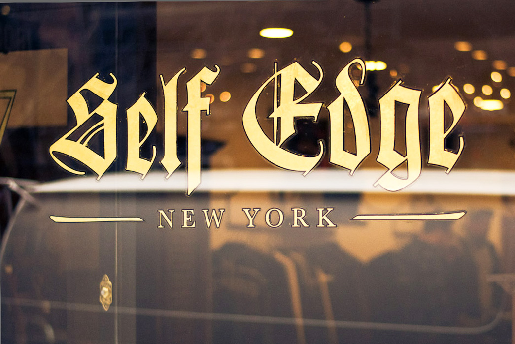 self-edge-new-york-store-profile