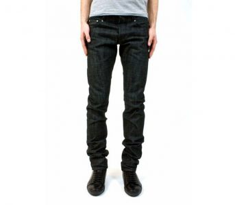wings-horns-black-slim-fit-raw-denim-jeans