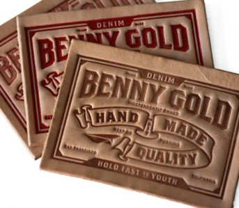 benny-gold-setting-the-gold-standard-plus-season-end-sale