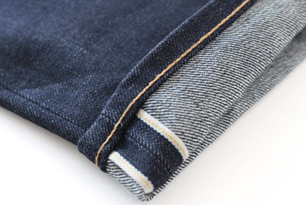benny-gold-setting-the-gold-standard-plus-season-end-sale-dark-blue-leg-down