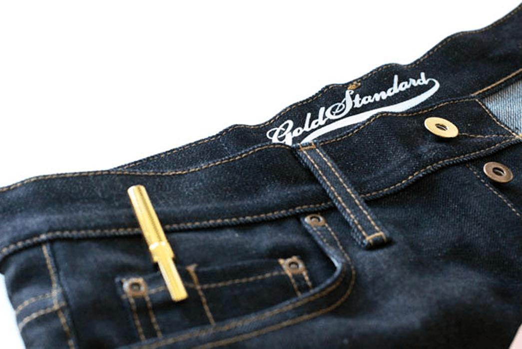 benny-gold-setting-the-gold-standard-plus-season-end-sale-dark-blue-up