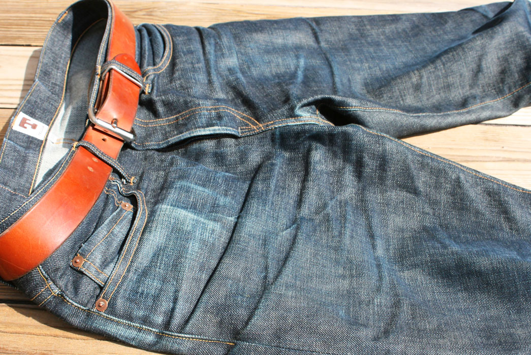 fade-friday-tellason-denim-front-layed