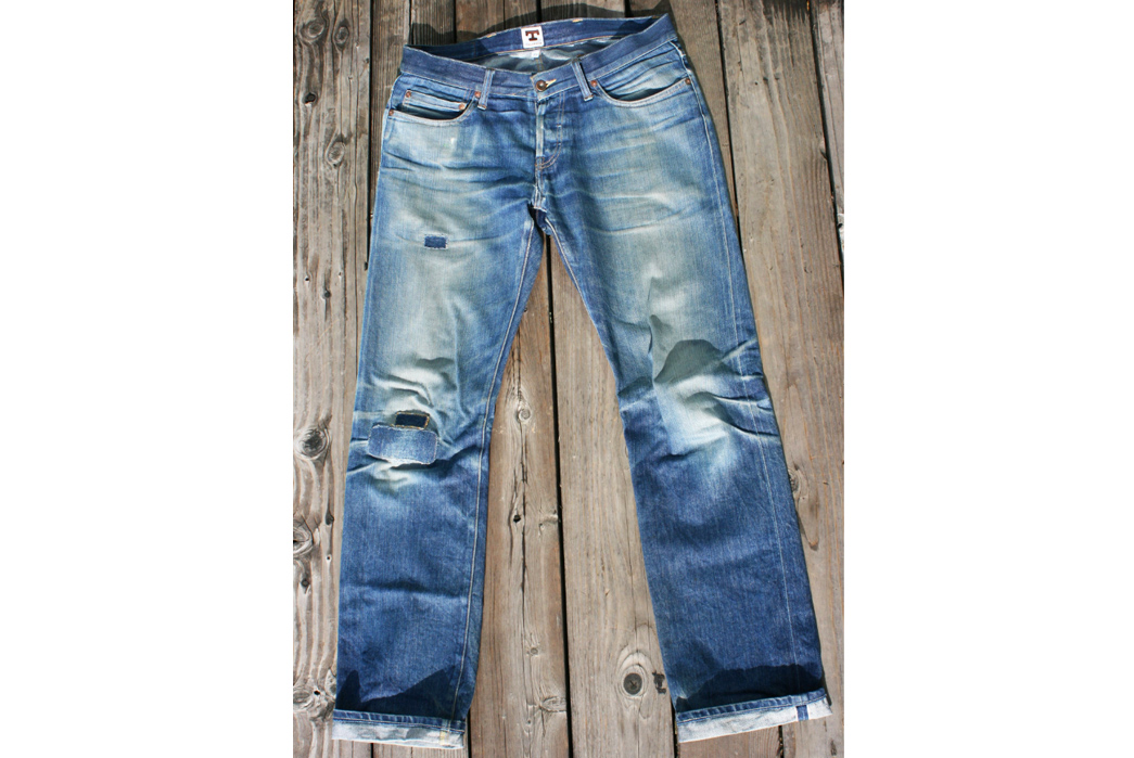 fade-friday-tellason-denim-front