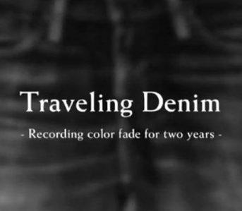 Fade-Friday-Traveling-Denim-Documentary-by-Takayuki-Akachi