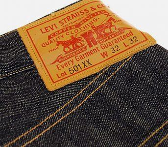 levis-vintage-x-cone-mills-denim-1915-homer-501xx-denim-label