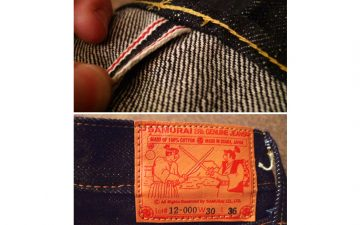 samurai-jeans-limited-edition-s510ai-ogsp-just-released