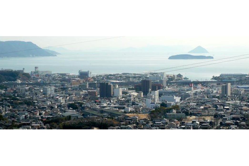 Tour-Of-Japan-Denim-Capital-Kurashiki