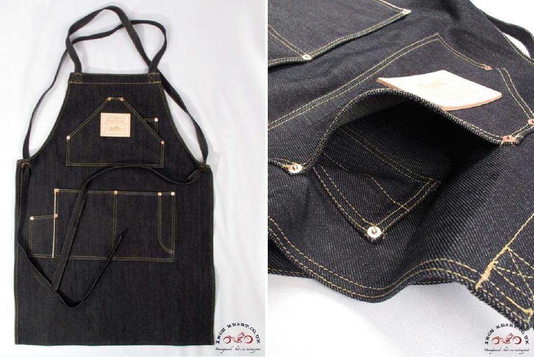 5-raw-denim-accessories-you-need-to-know-raw-denim-apron