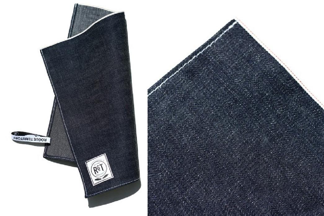 5-raw-denim-accessories-you-need-to-know-raw-selvedge-denim-handkerchief