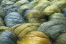 Heddels Definitions - Other Fibres