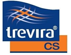 Heddels Definition - Trevira