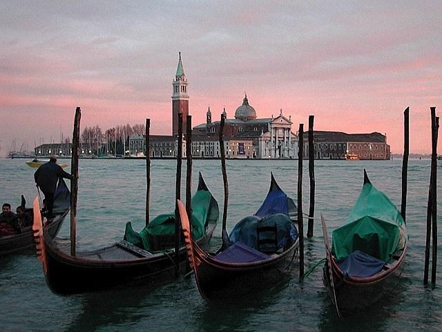 Heddels Definitions - Veneto