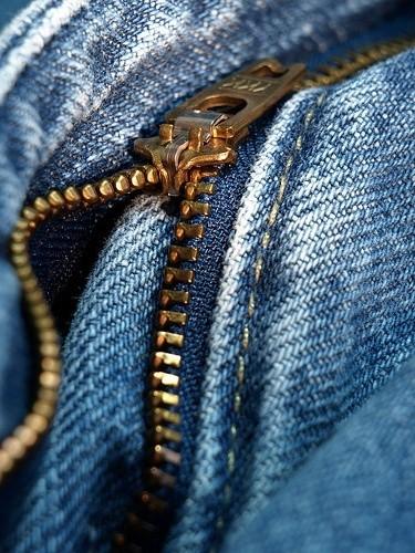 Heddels Dictionary - Zip Fly