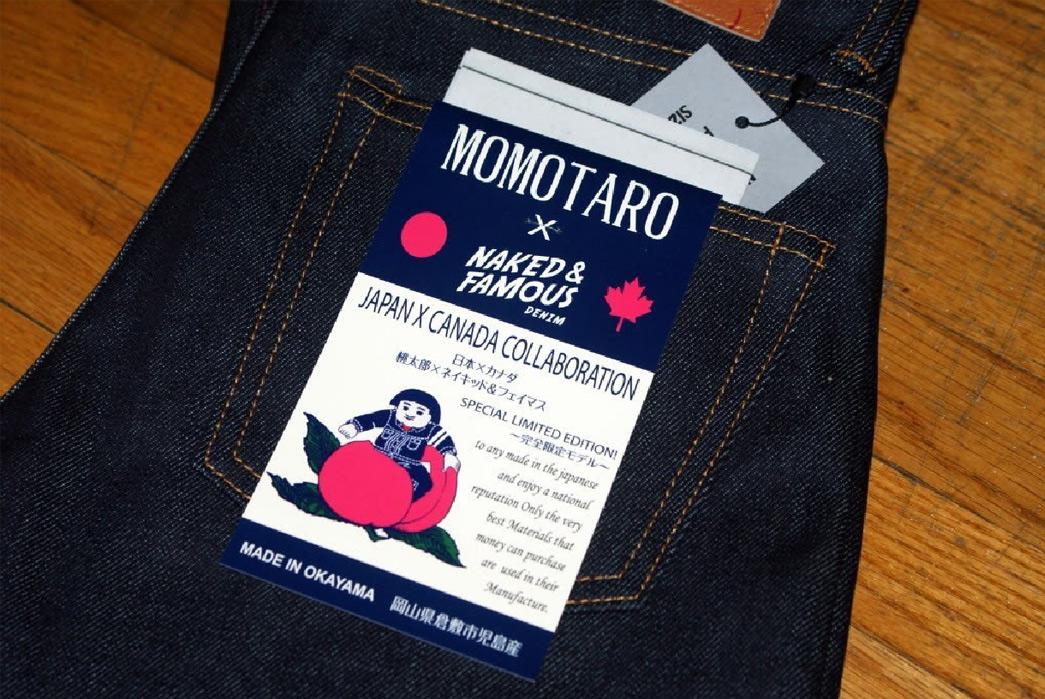 back-pocket-flasher-back-top-label