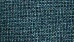 Raw Denim Term - Basket Weave