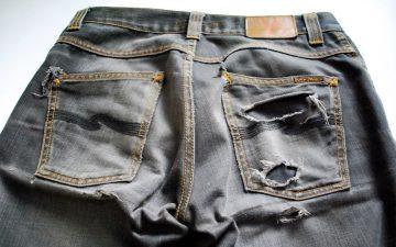 fade-friday-nudie-jeans-slim-jim-dry-grey-coated