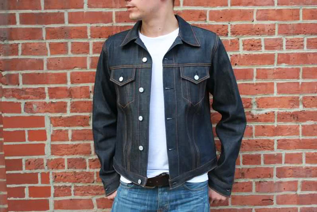 five-raw-denim-jackets-part-1of2-bricks