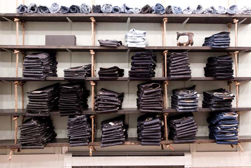 dutil-the-quintessential-denim-haven-folded-jeans