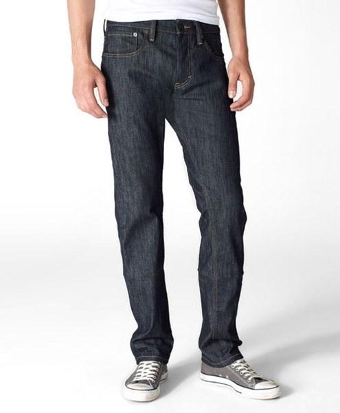 levis 511 commuter Jeans