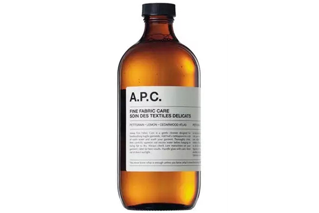 Alternative-Cleaning-A-P-C-x-Aesop-Fine-Fabric-Care