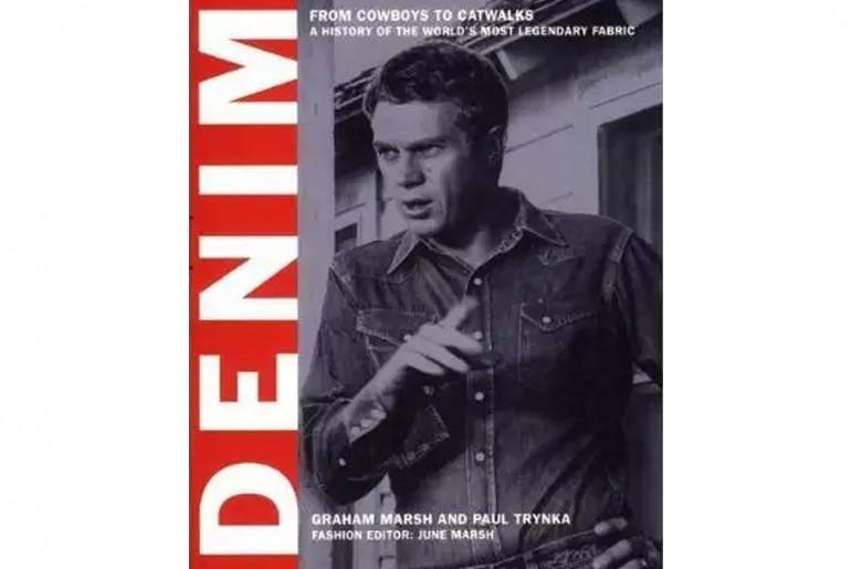 Raw-Denim-Reading-Denim-From-Cowboys-to-Catwalks