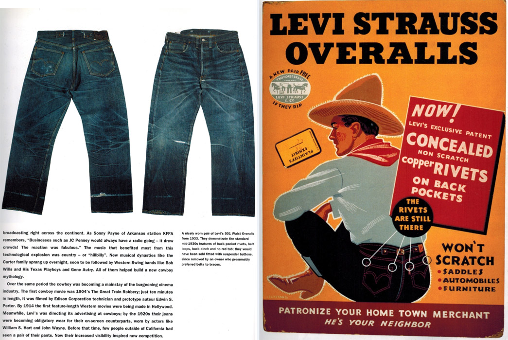 raw-denim-reading-ill-let-the-jeans-do-the-talking-here