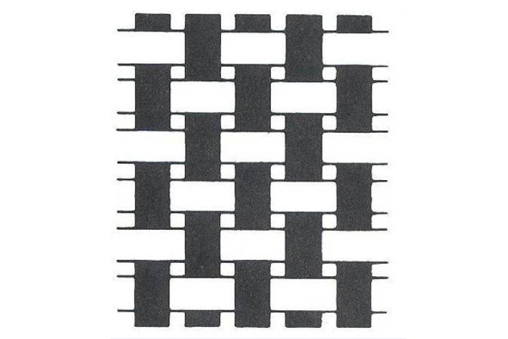 understanding-raw-denim-warpthe-simplest-example-of-a-woven-fabric
