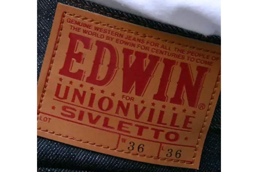 Just-Released-Edwin-x-Unionville-x-Sivletto-Raw-Denim