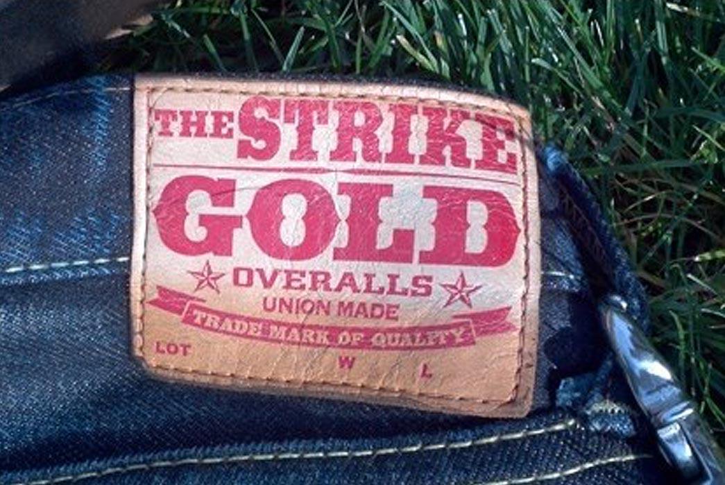 Fade-Friday-Strike-Gold-SG2109
