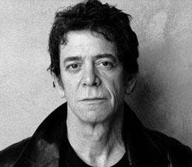 Lou Reed - Velvet Underground
