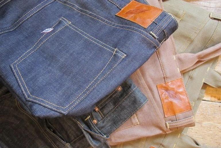 Raw-Denim-Accessory-Pure-Blue-Japan-Tote-Bag
