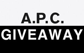 Raw-Denim-Giveaway-#1-A-P-C-Rescue-Jeans