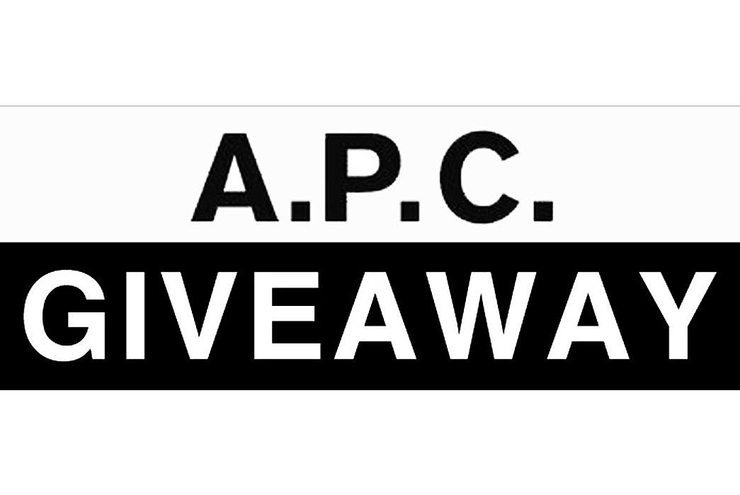 Raw-Denim-Giveaway-#2-A-P-C-Black-New-Standard