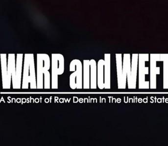 Warp-And-Weft-A-Raw-Denim-Documentary