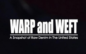 Warp-And-Weft-A-Raw-Denim-Documentary