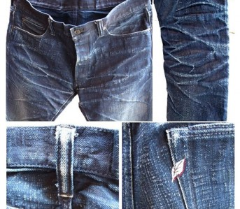 5-Pairs-of-Raw-Denim-Done-Different5-Pairs-of-Raw-Denim-Done-Different