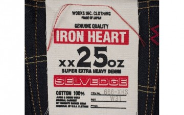 Just-Released-25-oz-Iron-Heart-RawDenim