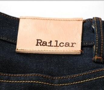 Railcar-Fine-Goods-Raw-Denim-That's-Built