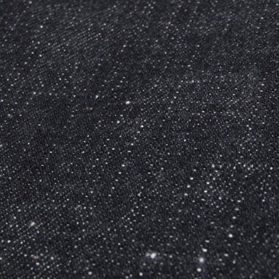 Samurai S710BK Black Shadow