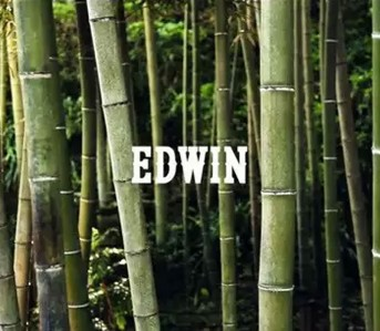 Edwin-Jeans-Returning-To-Their-Roots