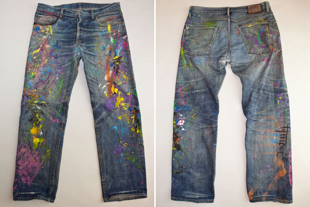 fade-friday-levis-501xx-19-years-washes-unknown-front-back-after