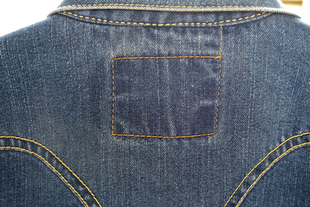 fade-friday-levis-type-1-jacket-9-years-one-wash-back-detailed